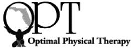 Sarasota Physical Therapy